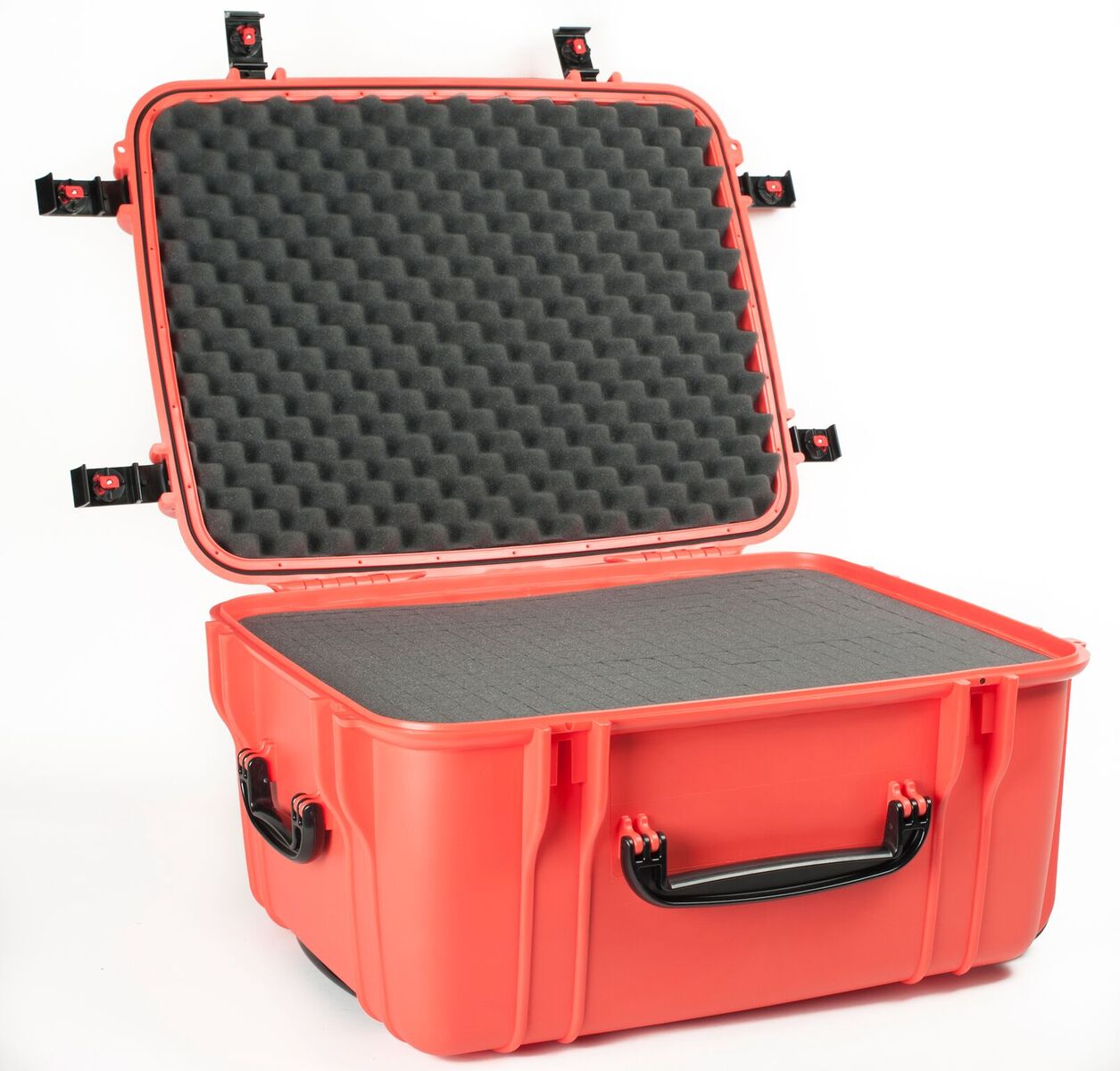 SEAHORSE PROTECTIVE EQUIPMENT CASES      SE1220F,OR