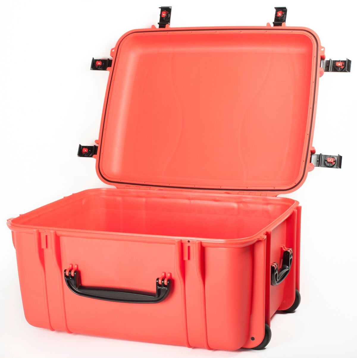 SEAHORSE PROTECTIVE EQUIPMENT CASES      SE1220,OR